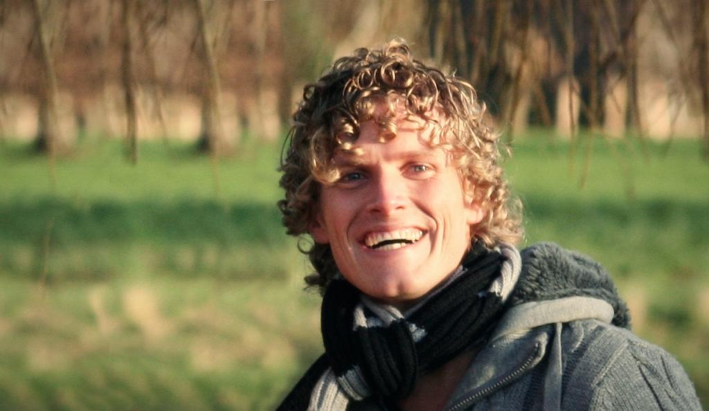 Matthias Cok
